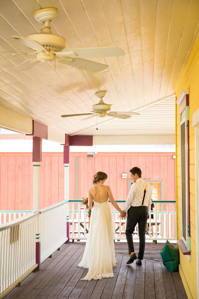 Paso Robles Wedding Photographer Tobin James Cellars 062.jpg
