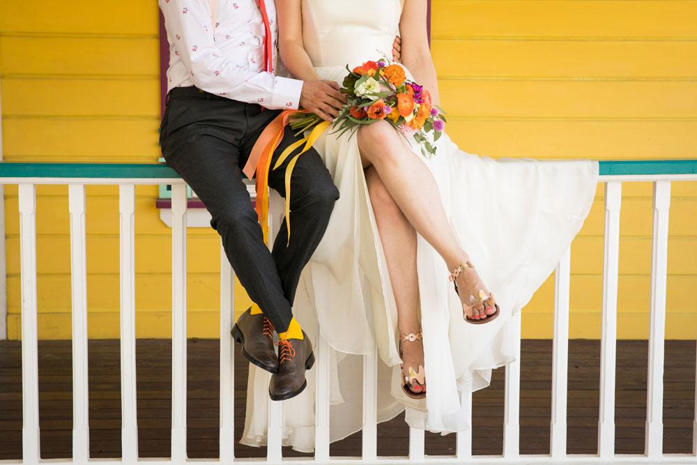 Paso Robles Wedding Photographer Tobin James Cellars 067.jpg