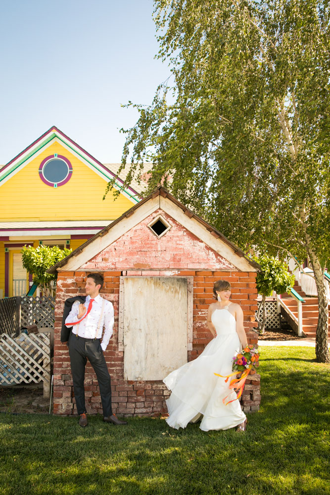Paso Robles Wedding Photographer Tobin James Cellars 072.jpg