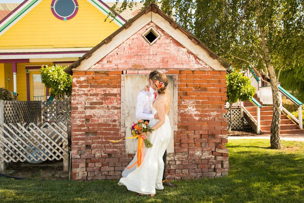 Paso Robles Wedding Photographer Tobin James Cellars 074.jpg