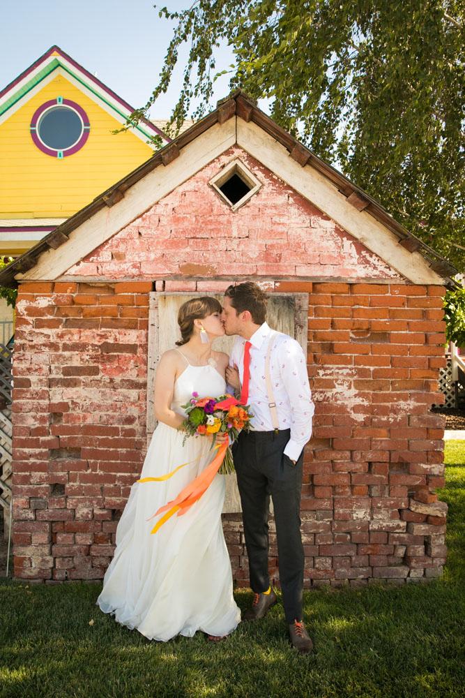 Paso Robles Wedding Photographer Tobin James Cellars 077.jpg