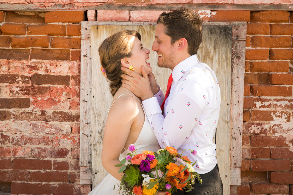 Paso Robles Wedding Photographer Tobin James Cellars 079.jpg