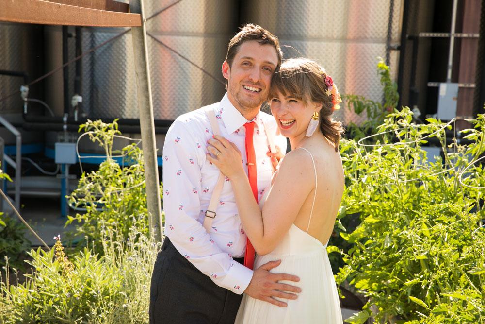 Paso Robles Wedding Photographer Tobin James Cellars 081.jpg