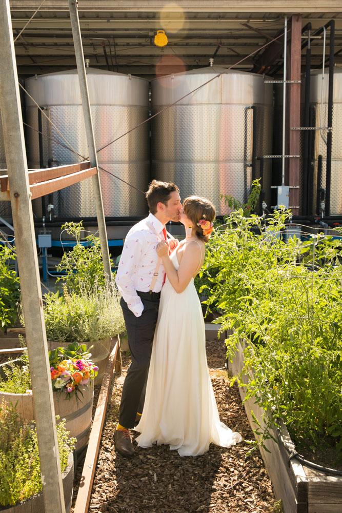Paso Robles Wedding Photographer Tobin James Cellars 082.jpg