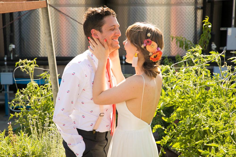 Paso Robles Wedding Photographer Tobin James Cellars 083.jpg