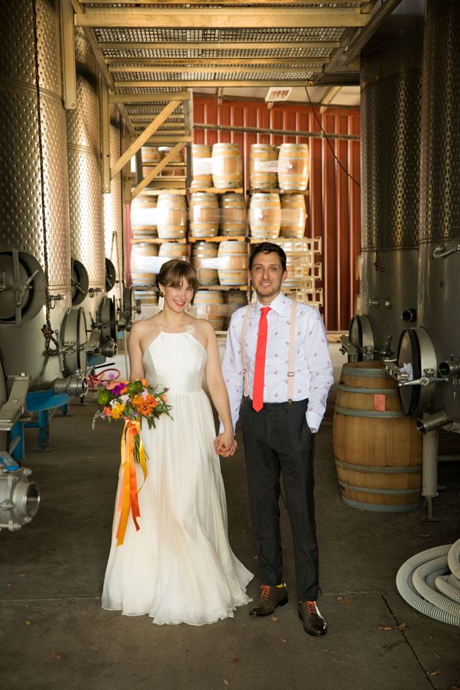 Paso Robles Wedding Photographer Tobin James Cellars 089.jpg