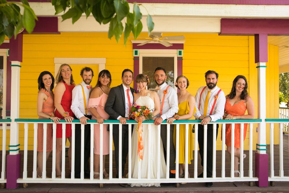 Paso Robles Wedding Photographer Tobin James Cellars 094.jpg