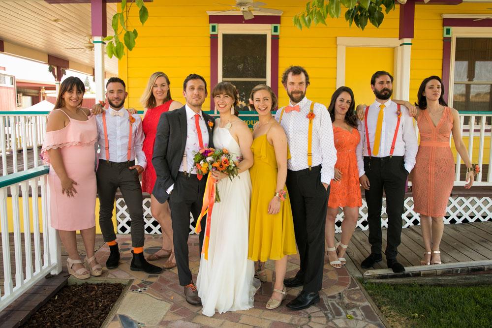 Paso Robles Wedding Photographer Tobin James Cellars 093.jpg