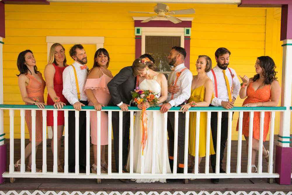 Paso Robles Wedding Photographer Tobin James Cellars 096.jpg