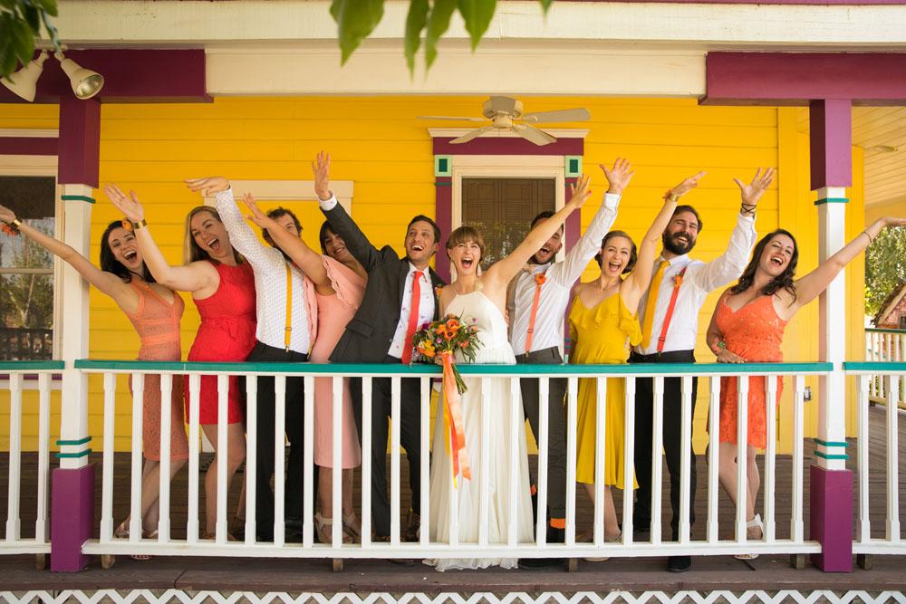 Paso Robles Wedding Photographer Tobin James Cellars 097.jpg