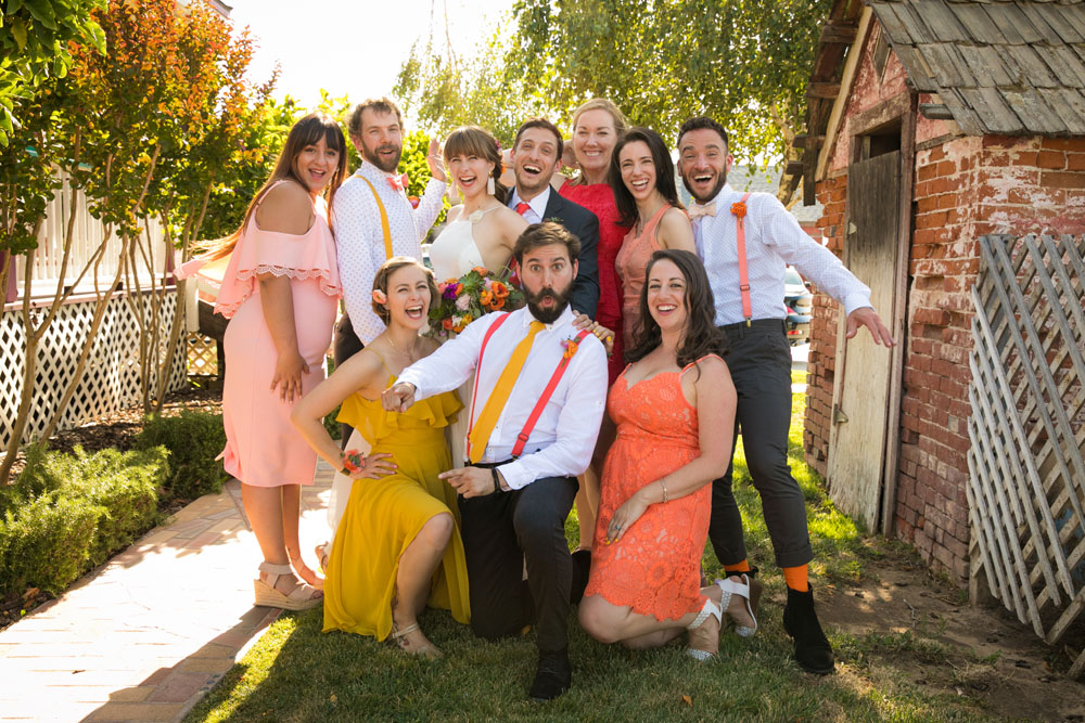 Paso Robles Wedding Photographer Tobin James Cellars 098.jpg