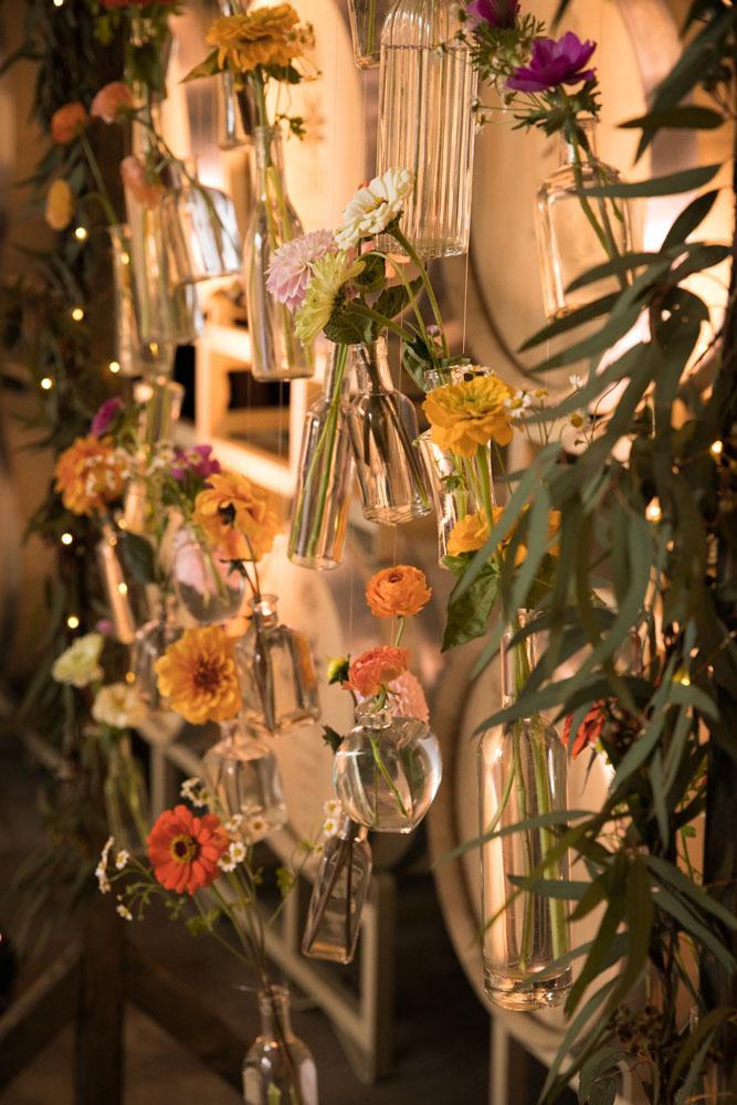 Paso Robles Wedding Photographer Tobin James Cellars 106.jpg