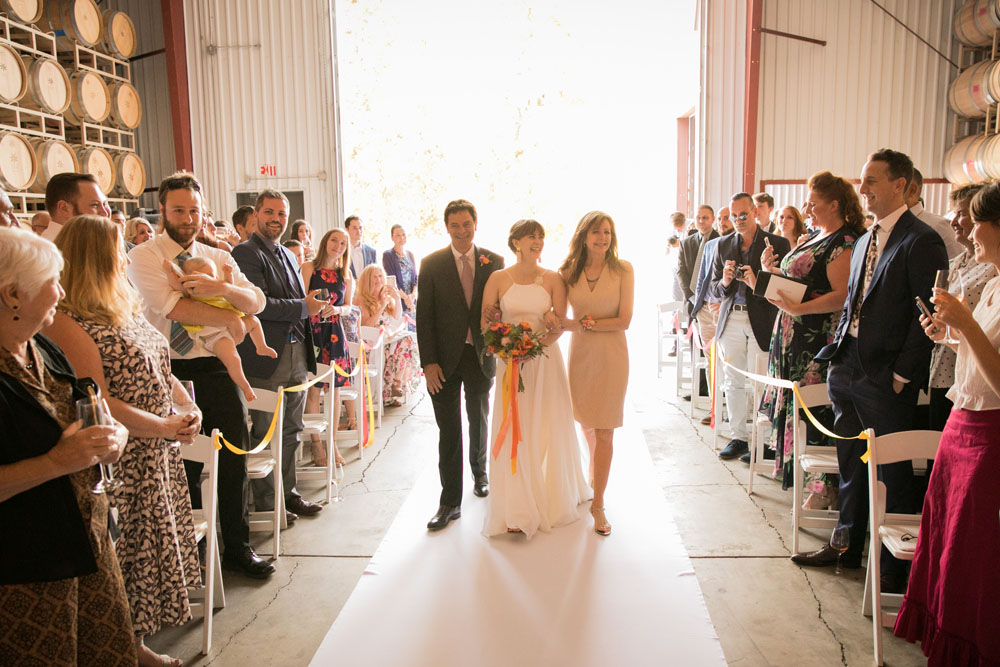 Paso Robles Wedding Photographer Tobin James Cellars 109.jpg