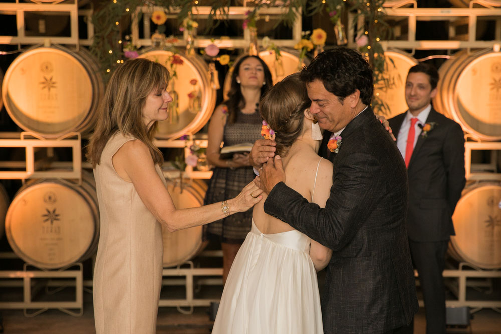 Paso Robles Wedding Photographer Tobin James Cellars 111.jpg