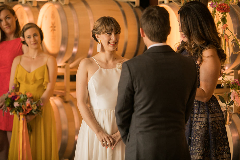 Paso Robles Wedding Photographer Tobin James Cellars 113.jpg
