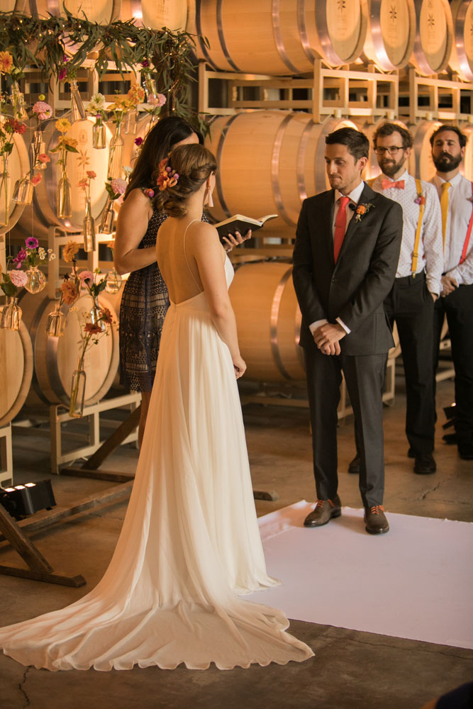 Paso Robles Wedding Photographer Tobin James Cellars 117.jpg