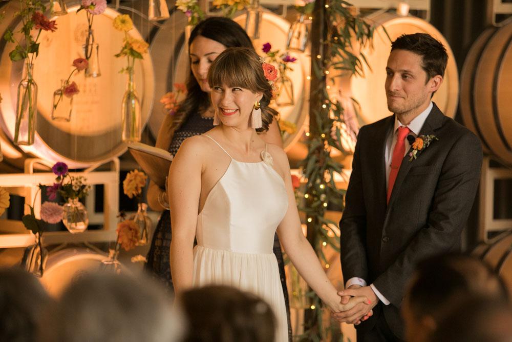 Paso Robles Wedding Photographer Tobin James Cellars 121.jpg