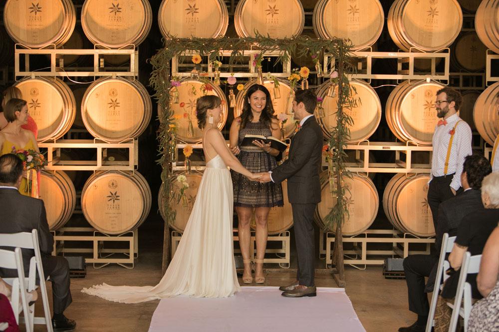 Paso Robles Wedding Photographer Tobin James Cellars 122.jpg
