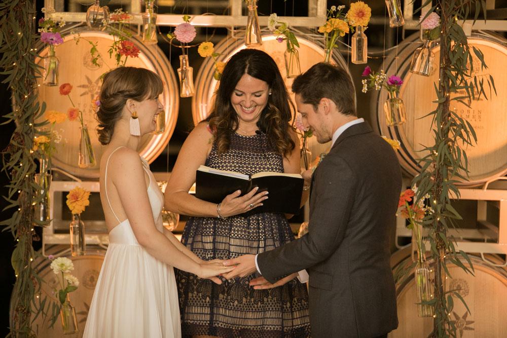 Paso Robles Wedding Photographer Tobin James Cellars 126.jpg