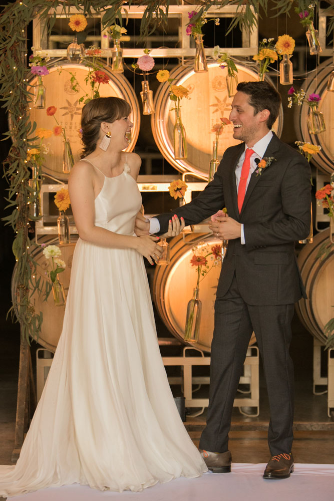Paso Robles Wedding Photographer Tobin James Cellars 128.jpg