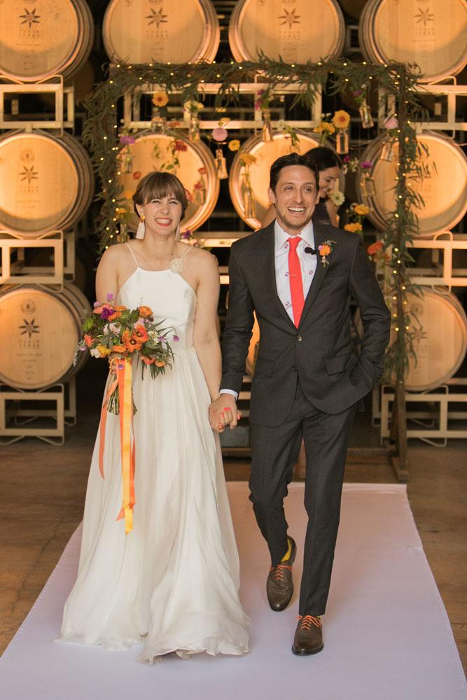 Paso Robles Wedding Photographer Tobin James Cellars 130.jpg