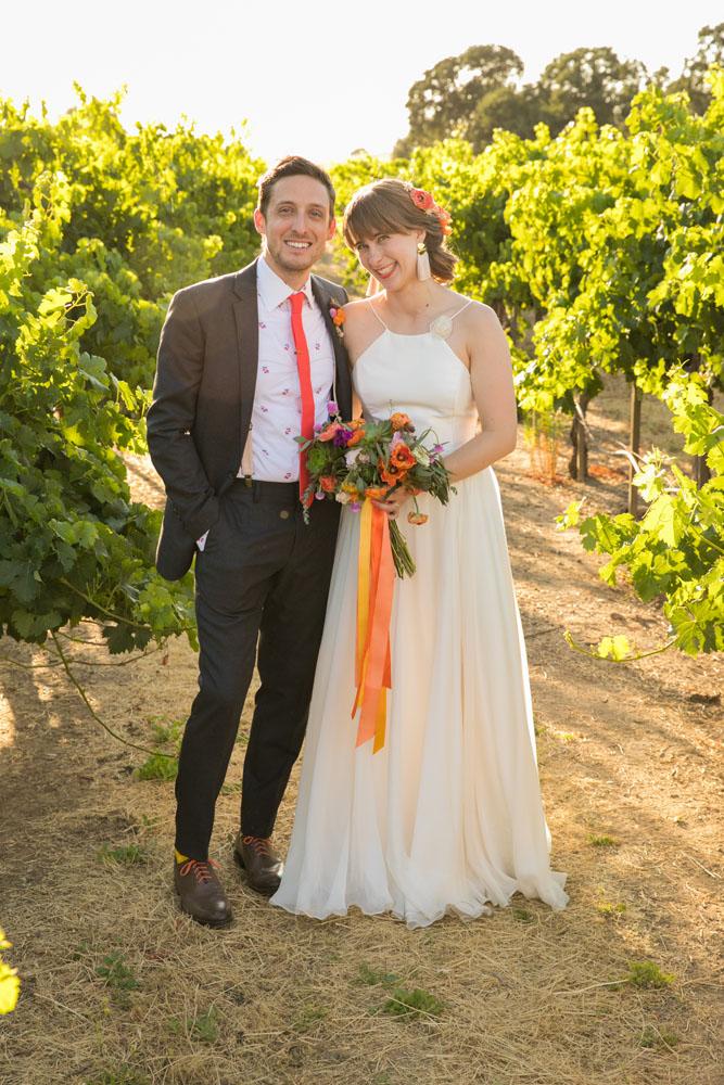 Paso Robles Wedding Photographer Tobin James Cellars 131.jpg