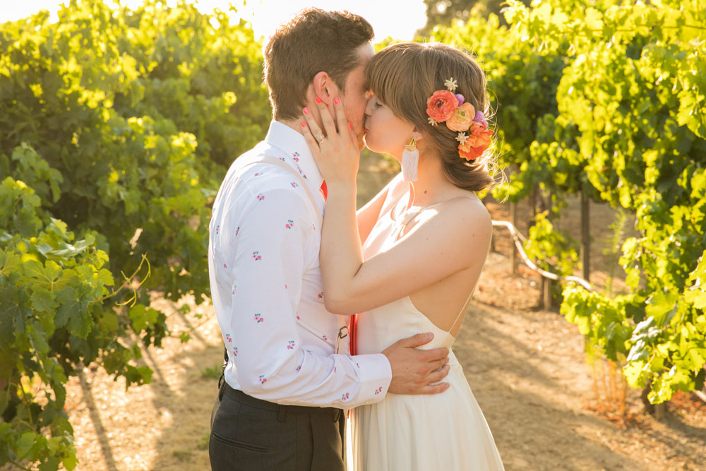 Paso Robles Wedding Photographer Tobin James Cellars 139.jpg