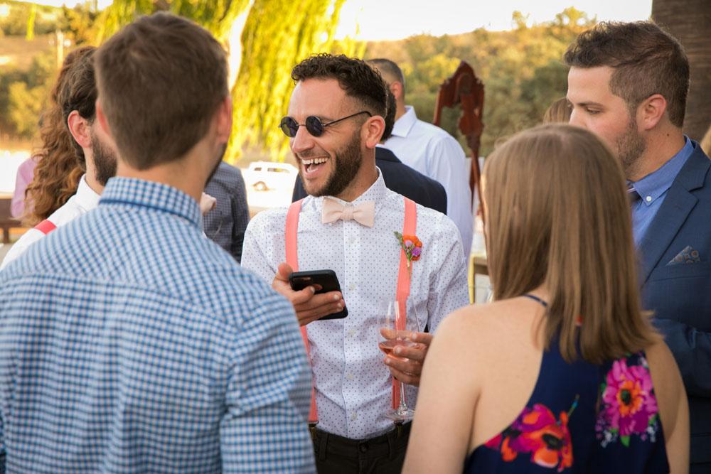 Paso Robles Wedding Photographer Tobin James Cellars 143.jpg