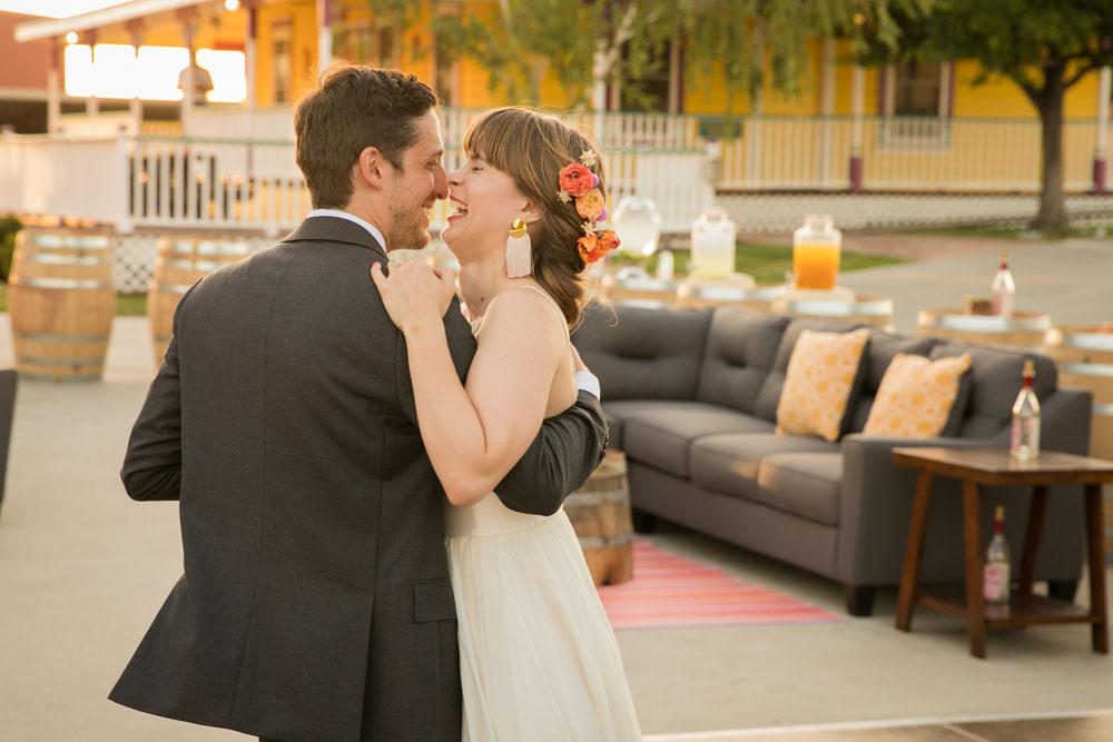 Paso Robles Wedding Photographer Tobin James Cellars 151.jpg