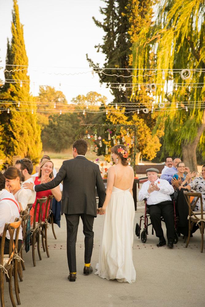 Paso Robles Wedding Photographer Tobin James Cellars 153.jpg