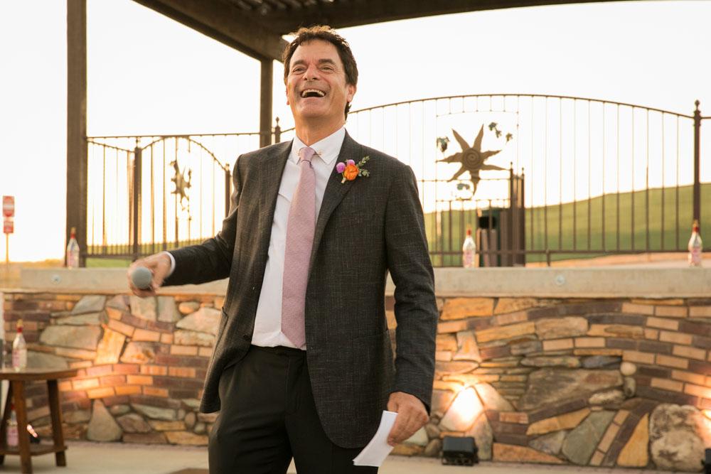 Paso Robles Wedding Photographer Tobin James Cellars 158.jpg