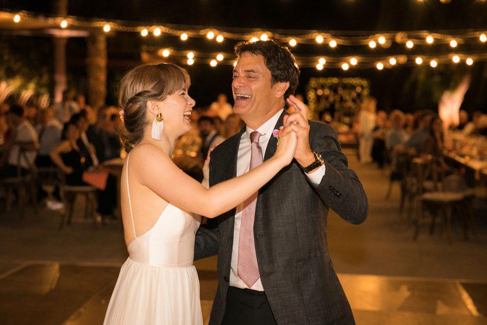Paso Robles Wedding Photographer Tobin James Cellars 175.jpg