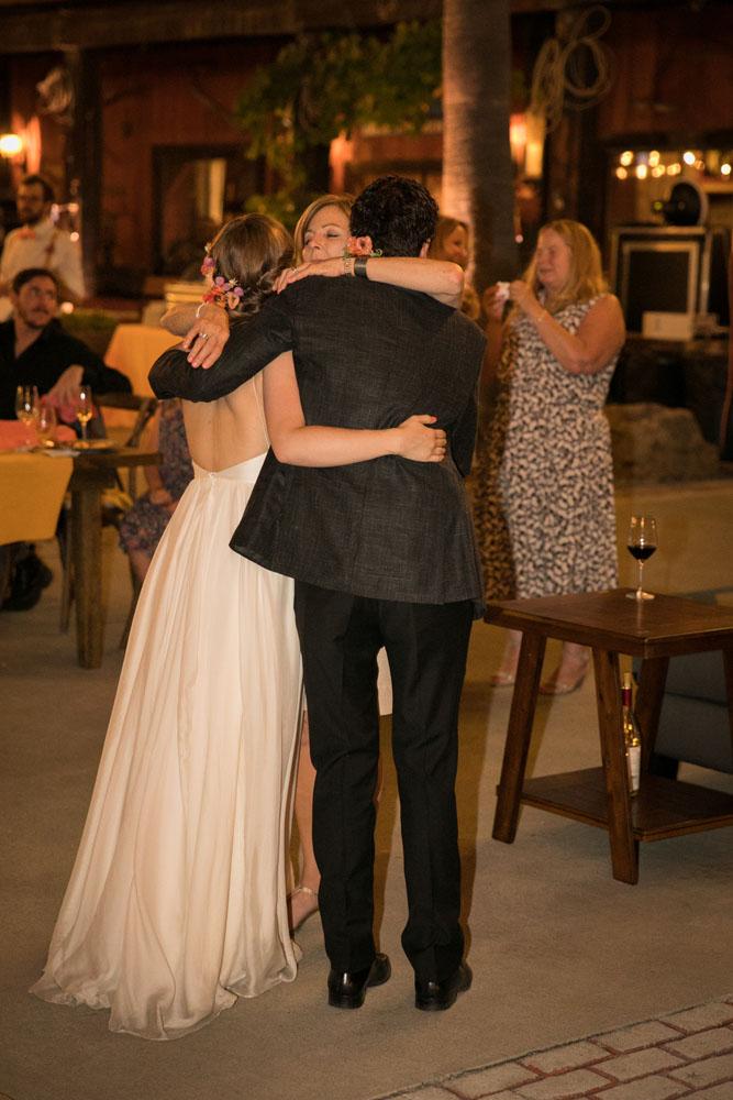Paso Robles Wedding Photographer Tobin James Cellars 176.jpg