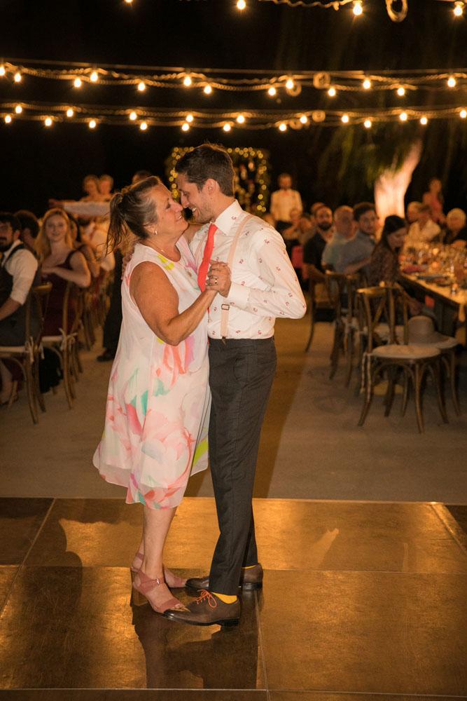 Paso Robles Wedding Photographer Tobin James Cellars 177.jpg