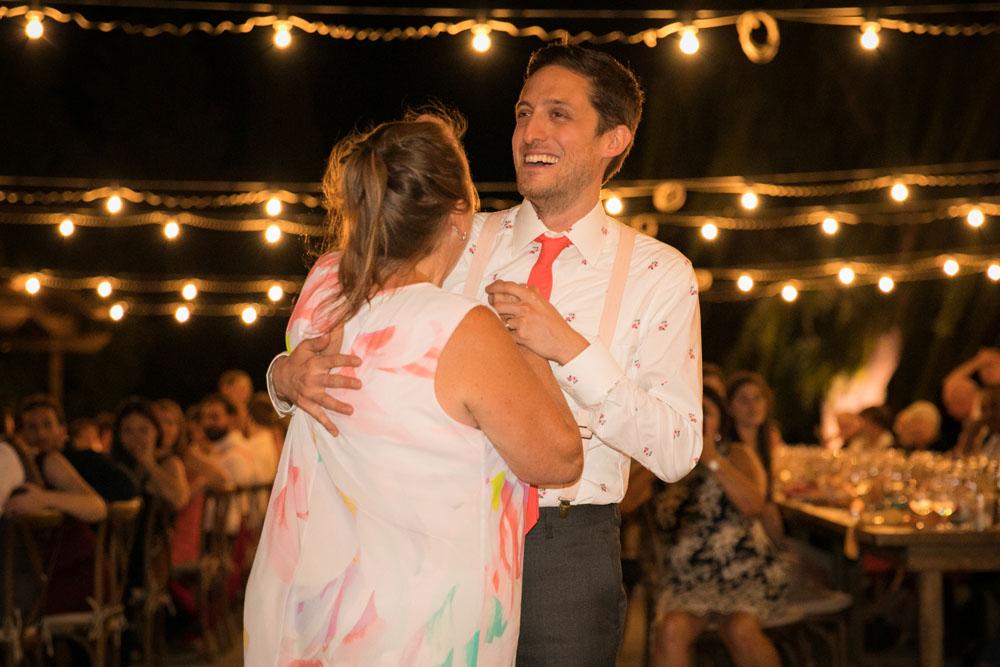 Paso Robles Wedding Photographer Tobin James Cellars 178.jpg