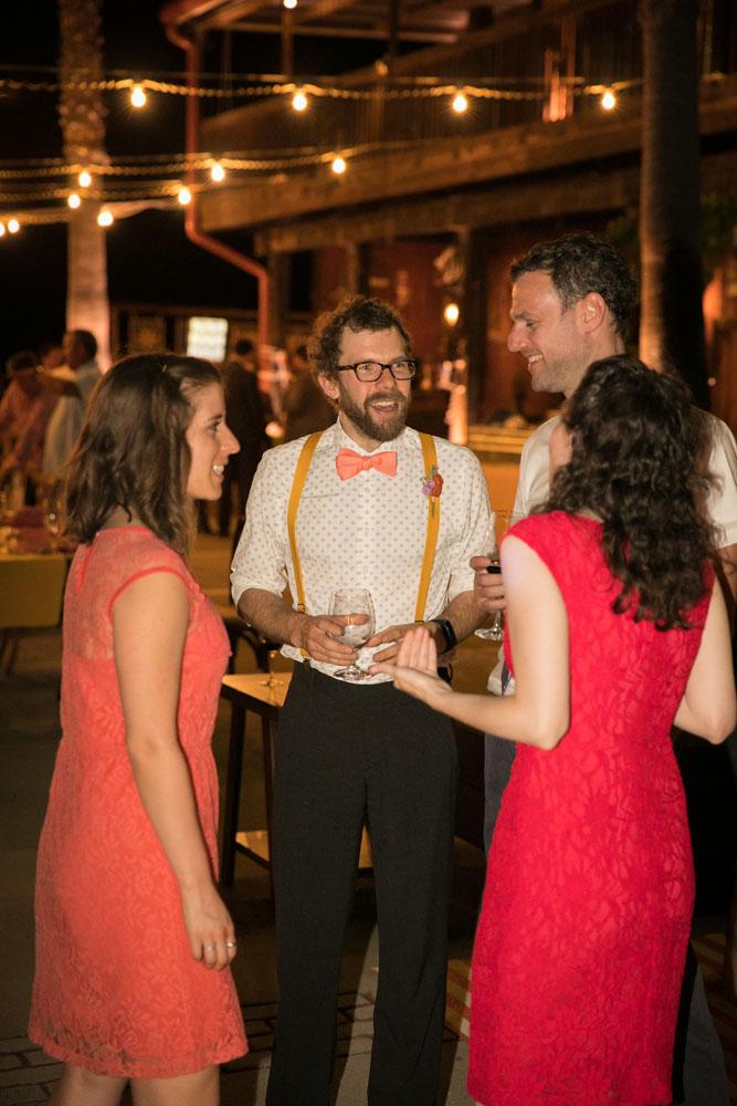 Paso Robles Wedding Photographer Tobin James Cellars 183.jpg