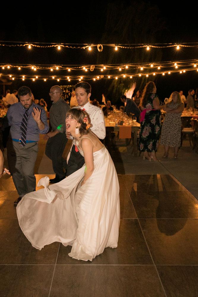 Paso Robles Wedding Photographer Tobin James Cellars 188.jpg