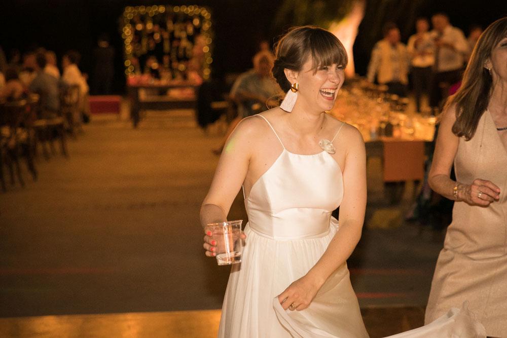 Paso Robles Wedding Photographer Tobin James Cellars 190.jpg