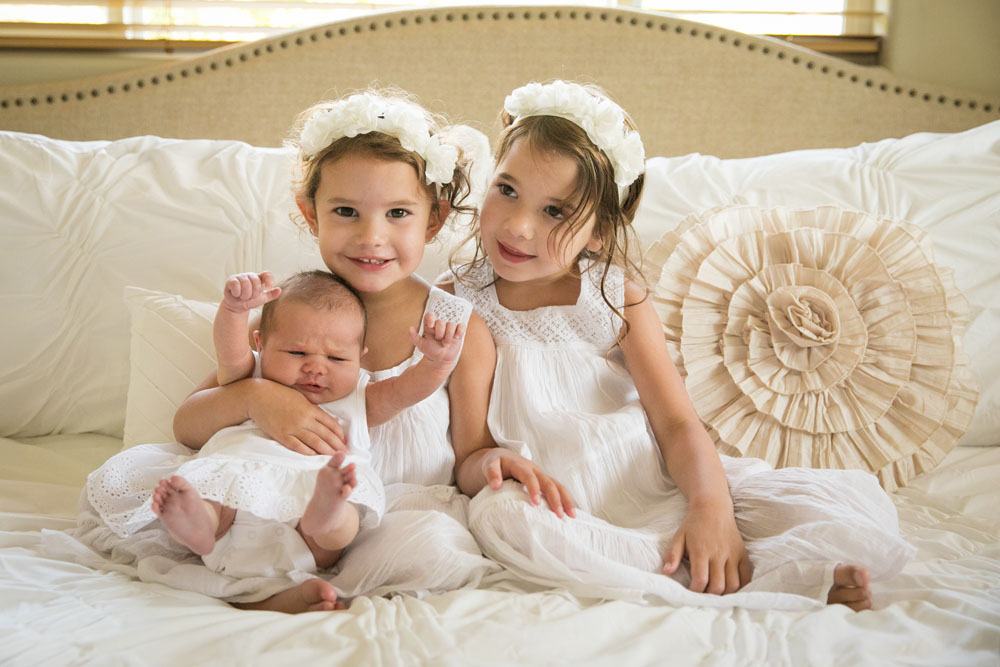 Paso Robles Family and Newborn Photographer 010.jpg