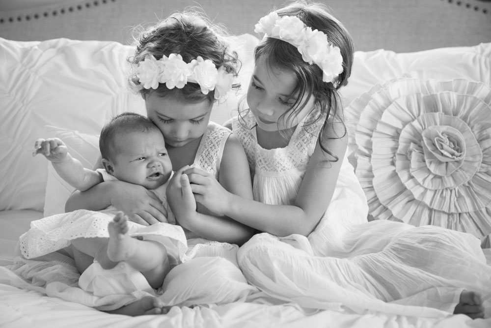 Paso Robles Family and Newborn Photographer 012.jpg