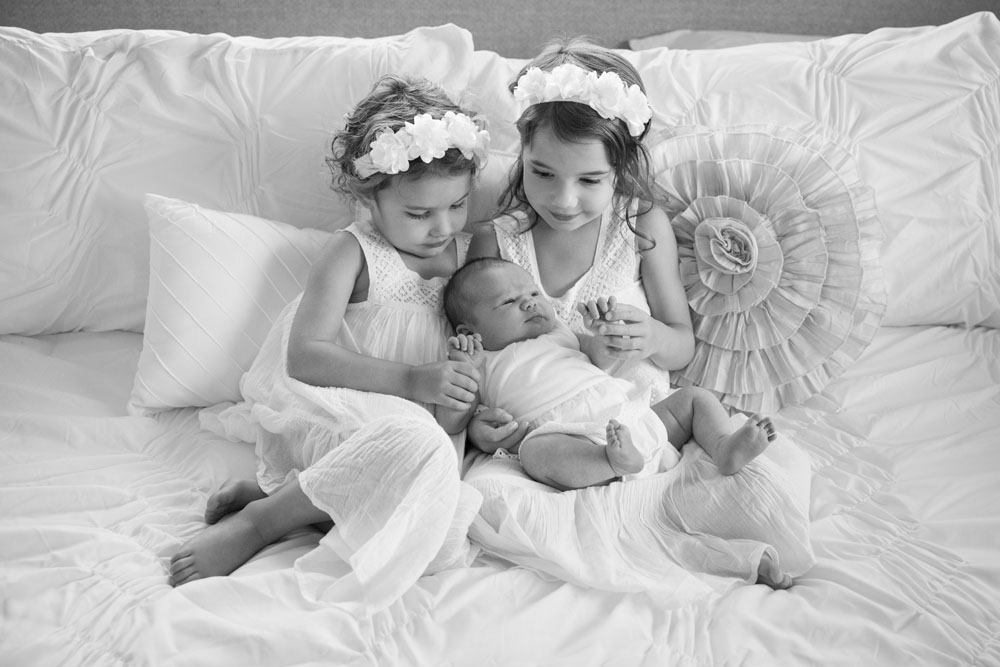 Paso Robles Family and Newborn Photographer 014.jpg