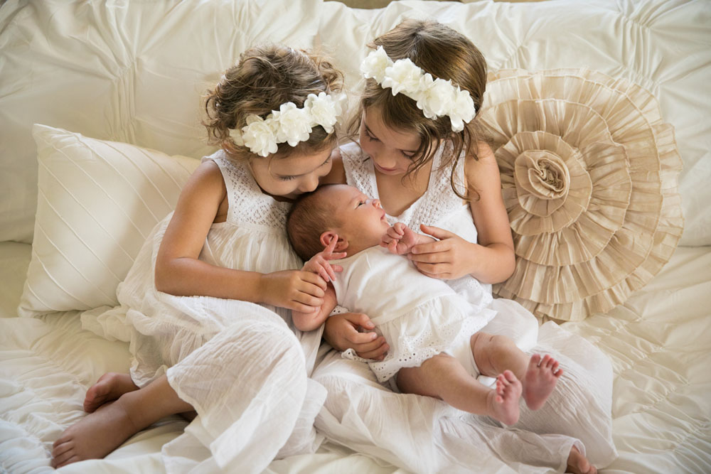 Paso Robles Family and Newborn Photographer 015.jpg