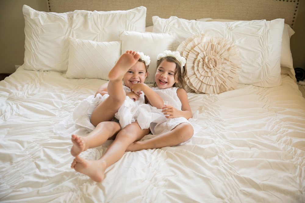 Paso Robles Family and Newborn Photographer 027.jpg