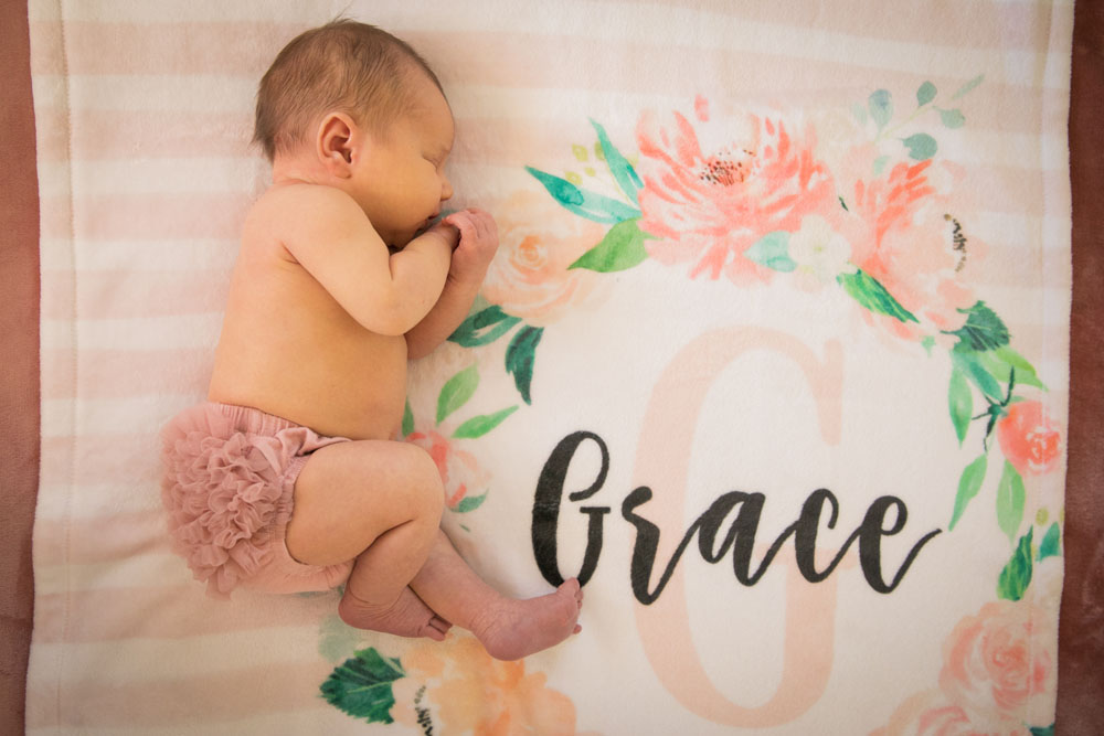 Paso Robles Family and Newborn Photographer 053.jpg