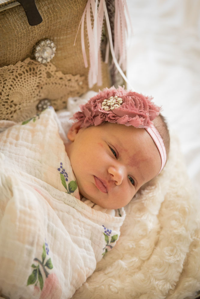 Paso Robles Family and Newborn Photographer 058.jpg