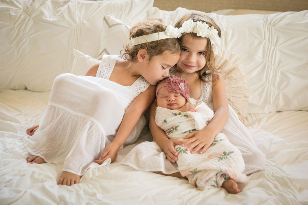 Paso Robles Family and Newborn Photographer 065.jpg