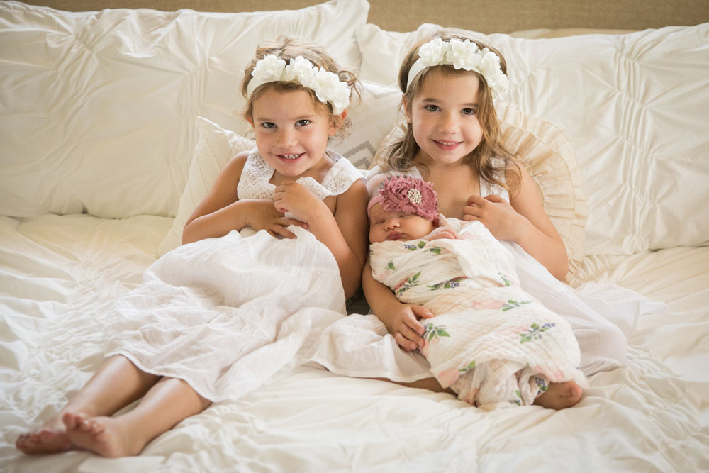 Paso Robles Family and Newborn Photographer 066.jpg