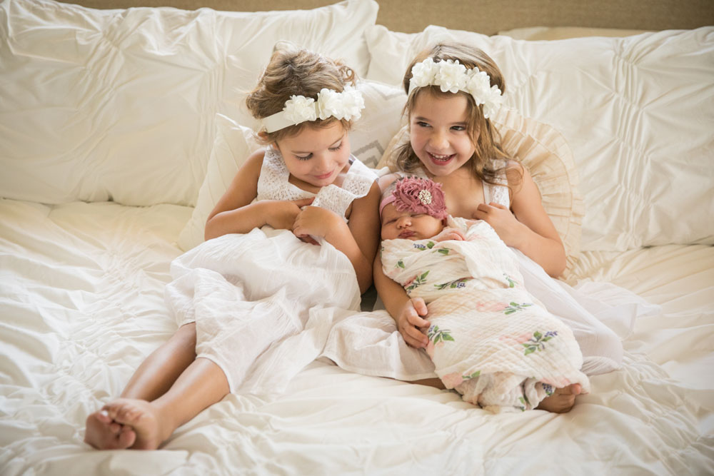 Paso Robles Family and Newborn Photographer 067.jpg