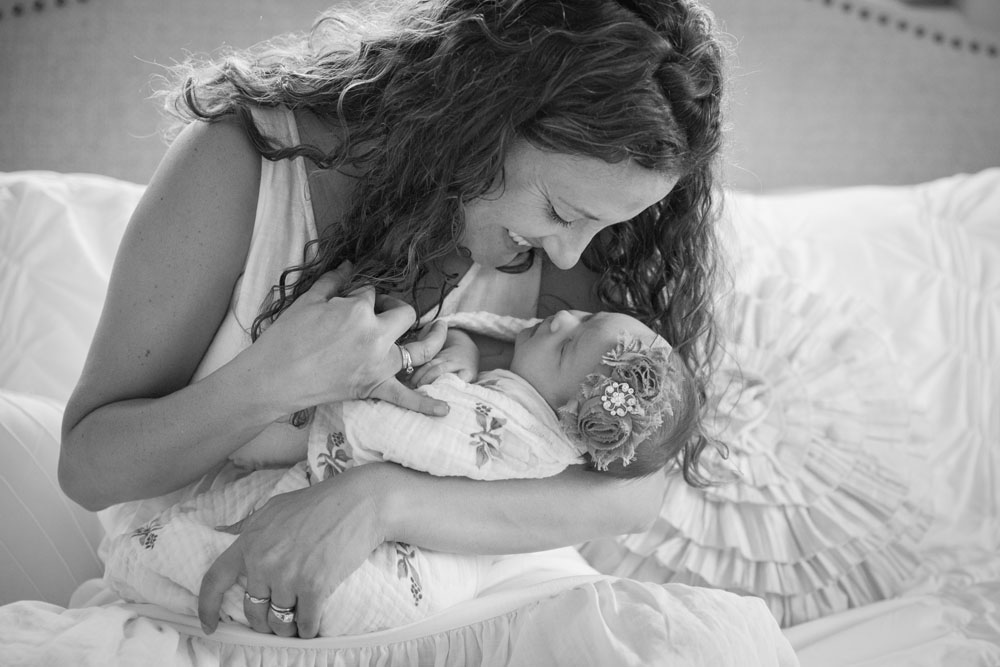 Paso Robles Family and Newborn Photographer 071.jpg