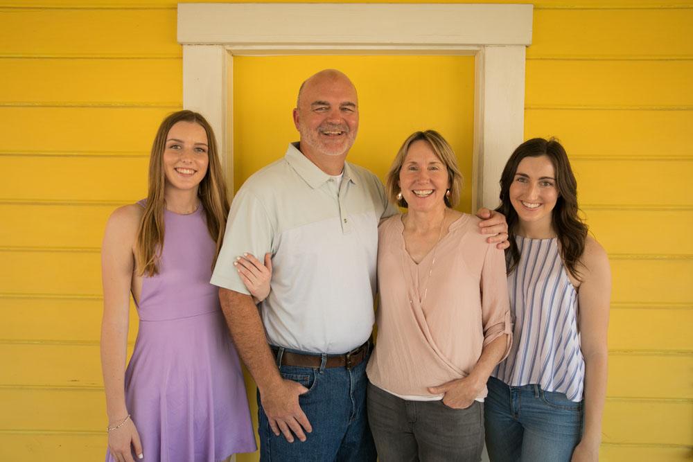 Paso Robles Family and Senior Portrait Photographer Tobin James Cellars 008.jpg